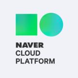 Naver Cloud Platform